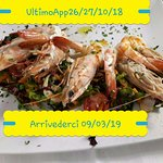 Photo of Ristorante Il Cucale