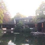 Photo of Tuisi Garden