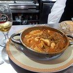 Foto di Restaurante La Campana
