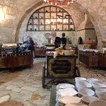 Фотография Hayatt Zaman Hotel and Resort