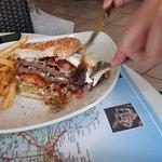 Фотография Florida Restaurant