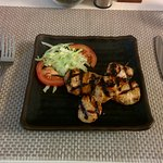 Zdjęcie Park Grand London Kensington Restaurant