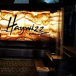 Haywizz Havelock Island Resort