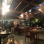 Bild från Lotus Bay View Restaurant