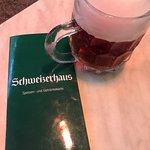 Фотография Schweizerhaus