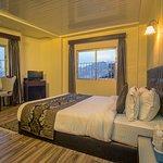 Hotel Yuma Photo
