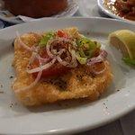 Photo of Alkyona Sunset Restaurant