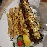 Photo of Apsithia Restaurant