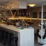 Фотография Balcony Bar Restaurant