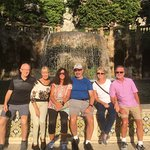 Photo of Walking Tour in Rome