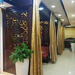 Foto de Bait Al Mandi Restaurant