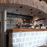 Photo of Restaurant Domestico