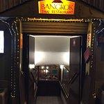 Foto di Bangkok Thai Restaurant