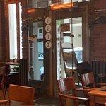 Photo of Brix Bar