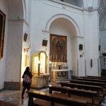 Photo de San Francesco di Paola