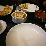Foto di Highway Curry Indian & Thai Cuisine