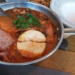 Foto di Restaurant Roko2