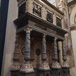 Foto van Museo di Santa Giulia