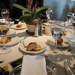 Photo of Restaurante El Jardin