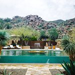 Pool - The Ritz-Carlton, Dove Mountain Photo