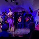 Foto de Tablao Flamenco Cordobes