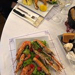 Photo of La Virata Trattoria del Pesce