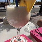 Foto van El Gato Lounge