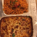Photo of ROKA The Square Turkish Mediterranean Restaurant