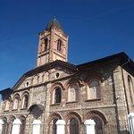 Bilde fra Bulgarian church of Sweti George