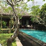 Mandapa, a Ritz-Carlton Reserve Photo