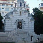 Photo of Cathedrale Saint-Nicolas