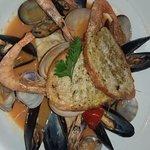 Photo of Al Mare Restaurant & Bar