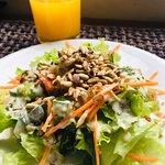 Photo of Mae Divina Restaurante Natural