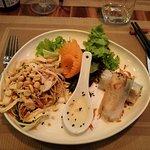 Photo de Duong's 2 Restaurant & Cooking Class