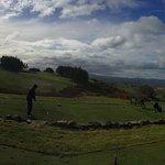 Billede af Llandrindod Wells Golf Club