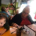 Zdjęcie Everett Street Diner