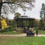 Φωτογραφία: Pavilion Gardens