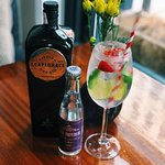 The best G&T's New Zealand has to offer