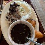 Havana's Cafe照片