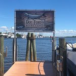 Bild från Doc Ford's Rum Bar & Grille Ft. Myers Beach
