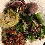 Photo de Botanica Lab Cucina