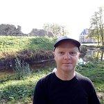 Foto van Waterburcht Pietersheim