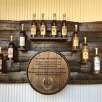 Photo of High West Distillery & Saloon