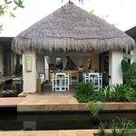 Entrance - Paradisus Playa Del Carmen La Esmeralda Photo