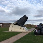 Photo of Royal Armouries - Fort Nelson