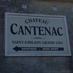 Photo of Chateau Cantenac