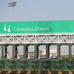 Photo of Churchill Downs