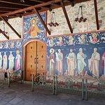 Foto de Meteora Thrones - Travel & Tourism Center