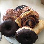 Foto de Kimberley City Bakery Ltd