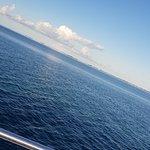 Photo of Key West Express